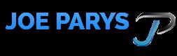 Joe Parys Academy